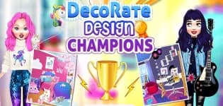Room Design Competition
